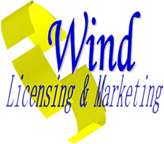 Wild - Licensing & Marketing