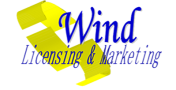 Wind - Licensing & Marketing